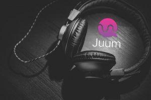 Buscan crear el YouTube del audio en México