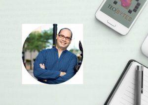TeoBytes: Un podcast con pasión, tecnología y conocimiento