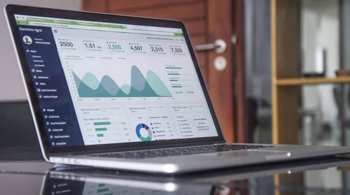 Cómo aumentar el tráfico web