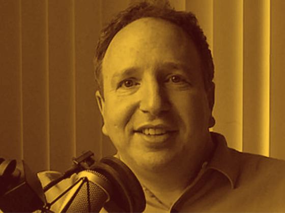 Mitos en la producción de la nueva radio