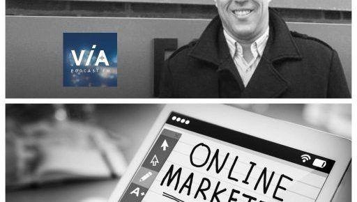 VP 019 El uso del audio en el marketing de contenidos