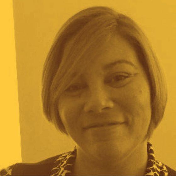 Lisandra Pagán