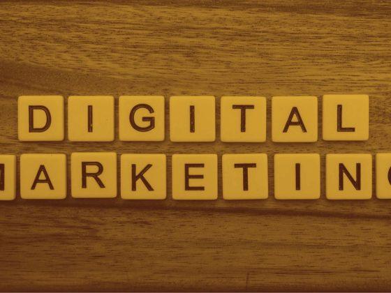 El uso del audio en el marketing de contenidos