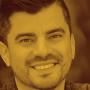 Harry Durán Podcast Junkies