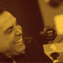Pedro Biaggi Encendío