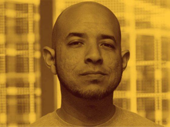 Primer hispano en el salón de la fama del podcasting
