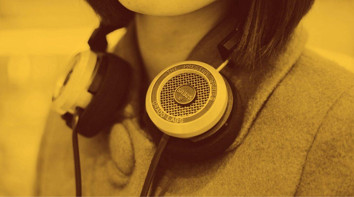 Cómo lograr oyentes para su pódcast