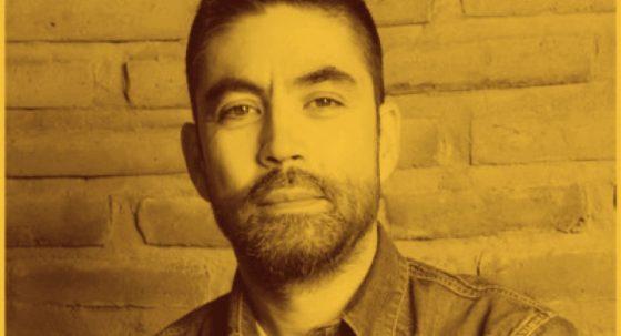 Cincuenta por ciento de los mileniales escuchan podcasts - Julio Muñiz