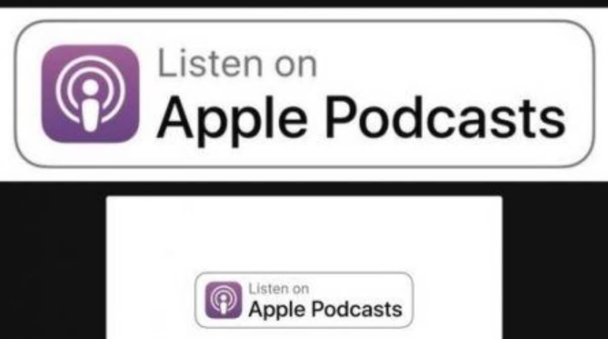 El directorio de podcasts iTunes cambia de nombre