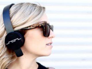 Estudio revela que la audiencia de podcast sigue creciendo