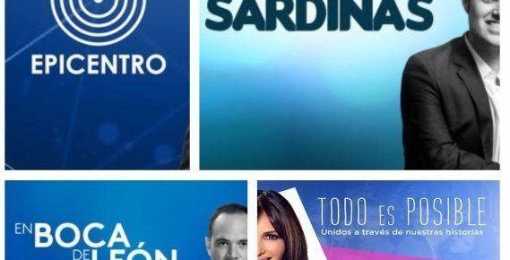 Univision entra al mundo de los podcasts