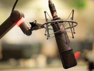 Lecciones de los Podcasts S-Town y The Daily