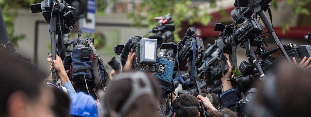 Los podcasts le dan un 'nuevo aire' al periodismo