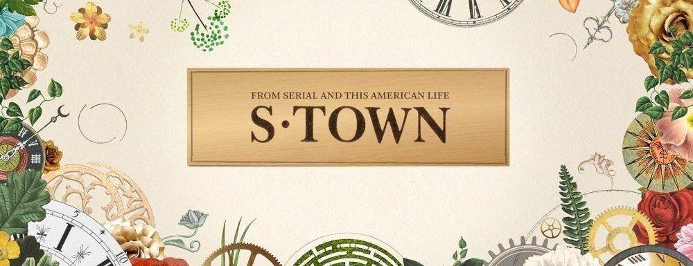 S-Town: el Podcast más descargado del mundo