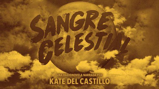 La importancia del pódcast con Kate Del Castillo para el podcasting