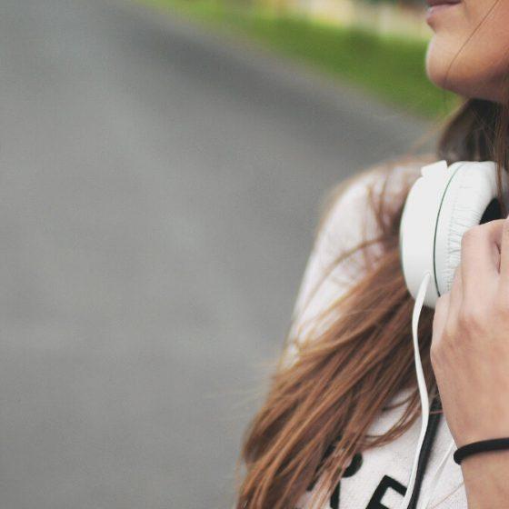 La radio online ahora con anuncios interactivos