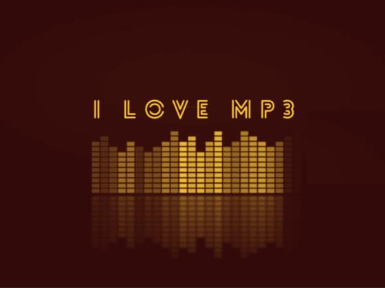 ¿Desaparecerá el formato MP3?