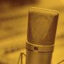 Cómo un Podcast dramatizado ayudará a promover otros podcasts