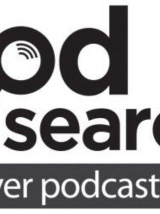 PodSearch_Logo_webready