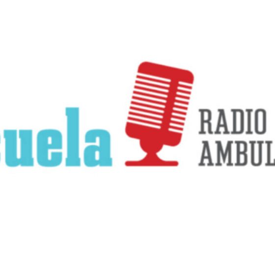 Escuela Radio Ambulante