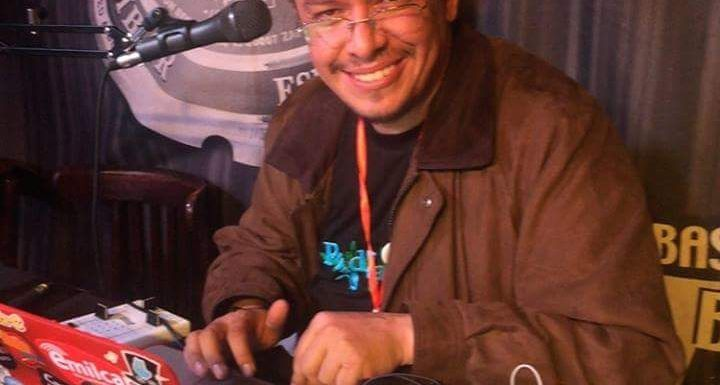 Distintivos del podcasting mexicano