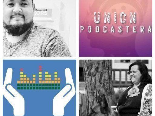 VP049 Nueva fraternidad de Podcasters y red de Podcasts
