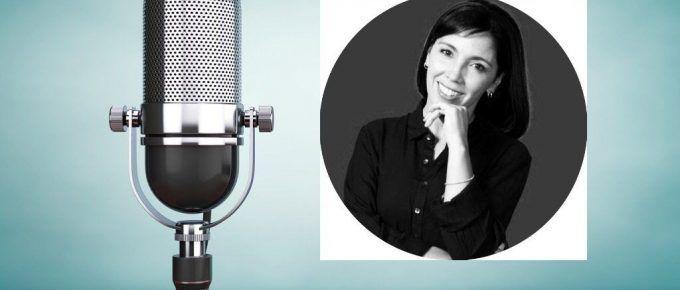 VP054 ¿Será posible el matrimonio entre la radio y el podcasting?