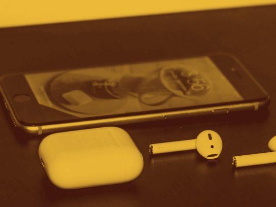 ¿Para que servirán las nuevas estadísticas sobre podcasts de Apple?