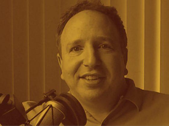 Podifusión, Google Play y el mejor alojamiento de podcasts - Allan Tépper