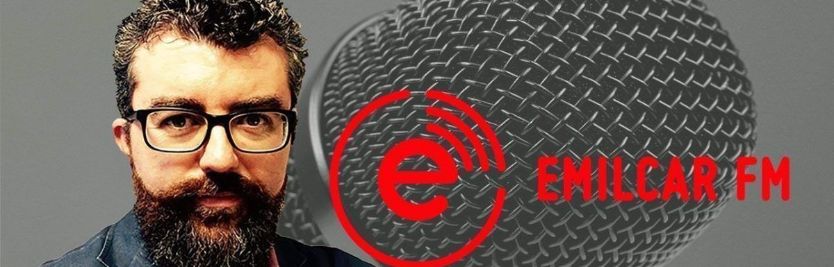 Emilio Cano Molina: La importancia del compromiso con la audiencia