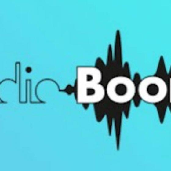 AudioBoom abandona el servicio gratuito
