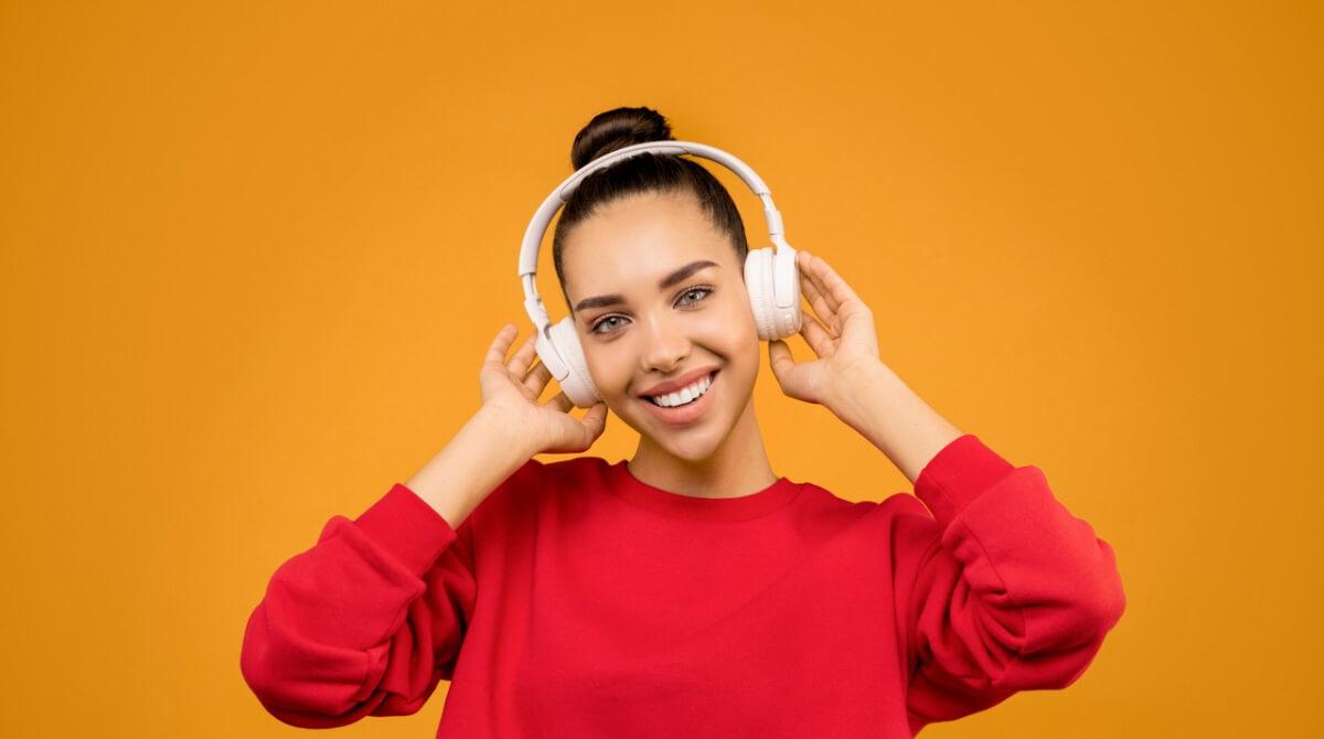 Lo que los podcasters podemos aprender de las preferencias de los jóvenes
