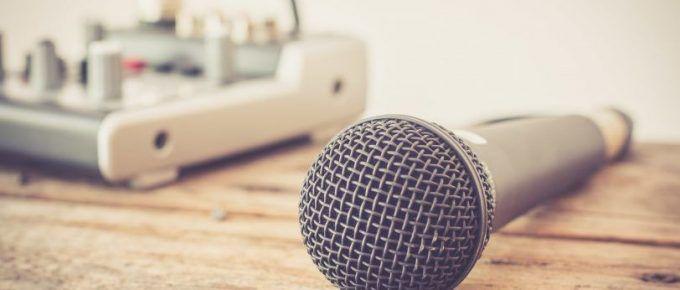 ¿Cómo comenzar un podcast?