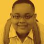 @KeinerChará comparte sus estrategias para aumentar su audiencia