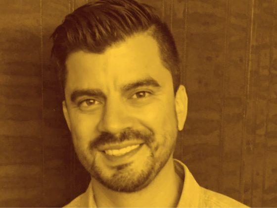 """@HarryDuran: """"influencer"""" latino en el podcasting de EEUU"""
