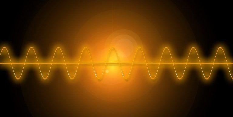 ¿Cuán importantes son las métricas para colocar anuncios en un Podcast?