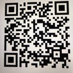 Vía Podcast VP070 QR