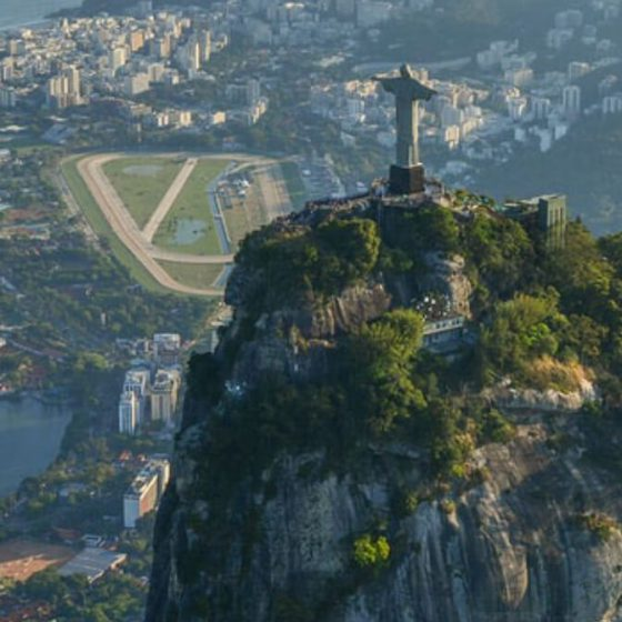 Brasil es el segundo país con más descargas de podcasts en Blubrry