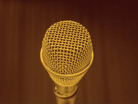 Lo que Podium Podcast aprendió en año y medio