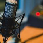 Equipos para grabar un podcast