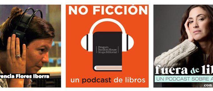 VP077 Producir podcasts de temas especiales y para terceros