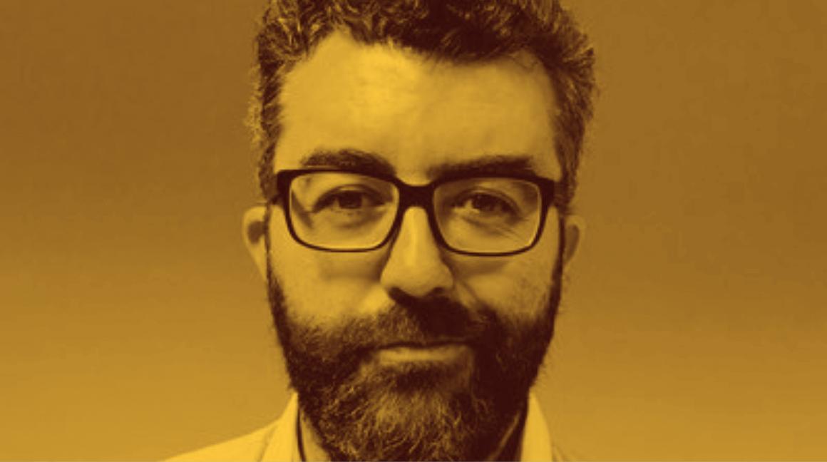 @Emilcar: micrófonos, mesas y tips de producción de podcasts