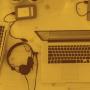 Pódcast y marketing