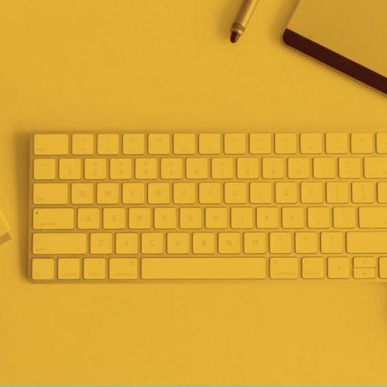 ¿Cómo usar un podcast en tu estrategia de marketing de contenidos