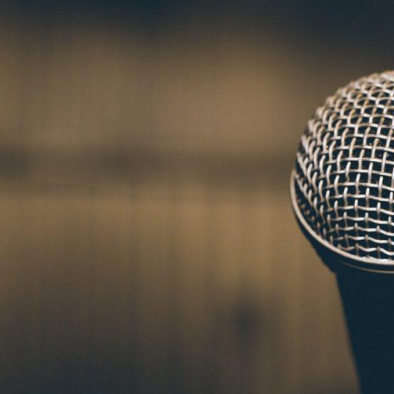'Paid Listen' nueva herramienta de anuncios