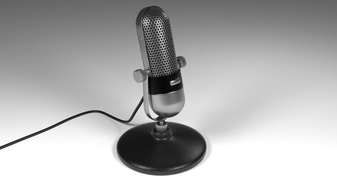 Las JPOD18 de podcasting serán en Madrid