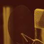 Los retos de Apple Podcast, Spotify y Alexa