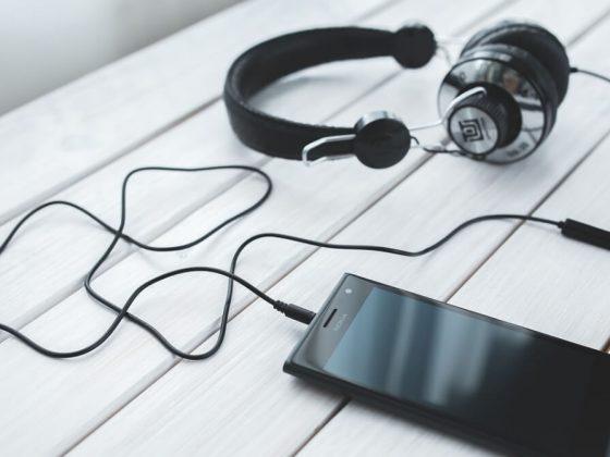 Nueva red de podcasts cristianos sigue creciendo