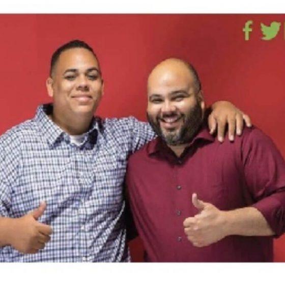 Realizan taller en Puerto Rico sobre creación de podcasts