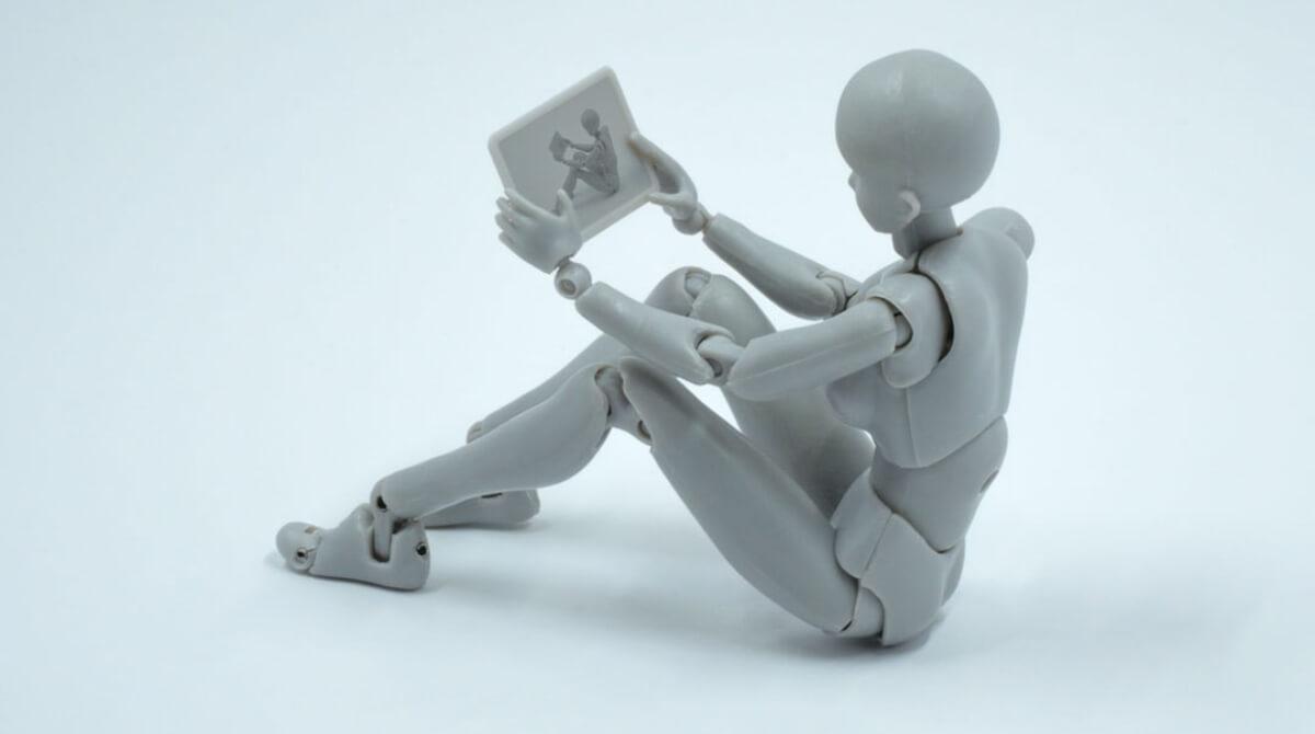 Crearán un podcast con tecnología de inteligencia artificial